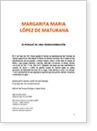Libro M. Margarita - El porqué de una transformación